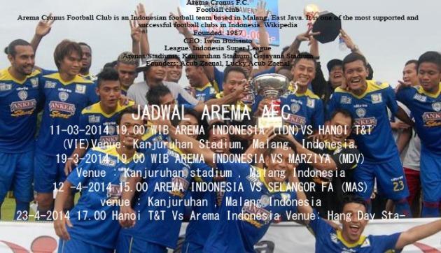 234400_pemain-arema-indonesia-usai-juara-piala-gubernur-jatim-2013_663_382